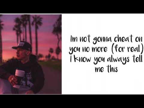 make-you-mine--king-lil-g-ft.-carolyn-rodriguez-(lyrics)