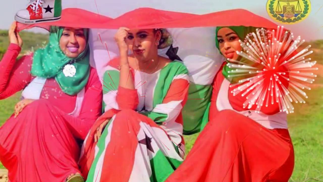 Kuvahaun tulos haulle somaliland 18 May photo gallery