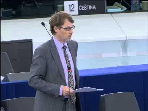 Lucas Hartong (PVV)  over maatregelen voor het herstel van het bestand van Europese aal