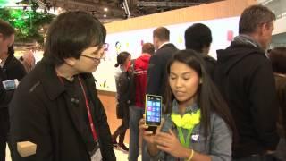 Женский взгляд на новинки от Nokia - X, X+ и XL