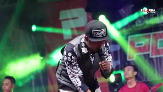 Download lagu BRODEN SYAHDU NE PALLAPA TERBARU 2018 LIVE PSP MP3