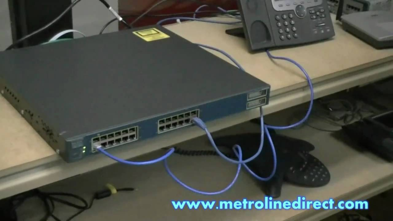 cisco console cable wiring diagram 3550 cisco cisco catalyst 3550 switch overview youtube  cisco cisco catalyst 3550 switch