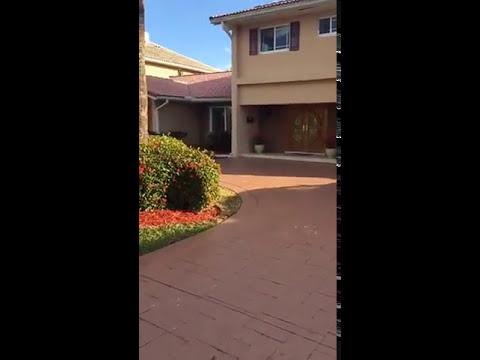 2708 NE 37 Drive, Fort Lauderdale (Coral Ridge Country Club) von YouTube · Dauer:  1 Minuten 37 Sekunden