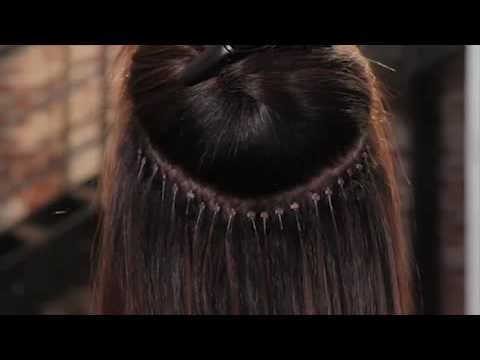 How to remove hair extensions with fusion multi micro extension how to remove hair extensions with fusion multi micro extension pliers pmusecretfo Choice Image