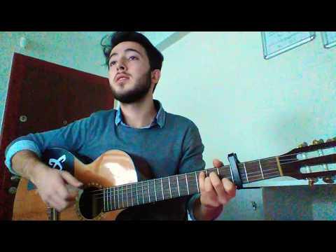 Lafügüzaf COVER (Gökhan TÜRKMEN)-Yusuf ÖZER