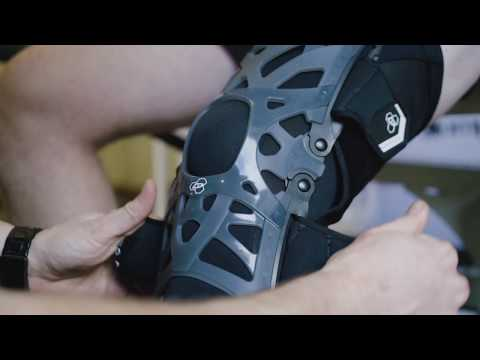 Knee Braces for Meniscal Tears Mobe Physiotherapy