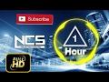 [Relaxing Music]Alan Walker - Spectre [1 Hour Version] - NCS Release