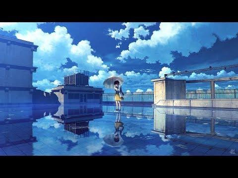 "Most Emotional Music: ""Thoughts"" by Marika Takeuchi"
