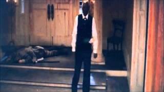 Six Shots  Two Guns (Django Unchained)