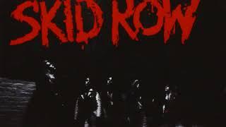 SkidRow Full Album