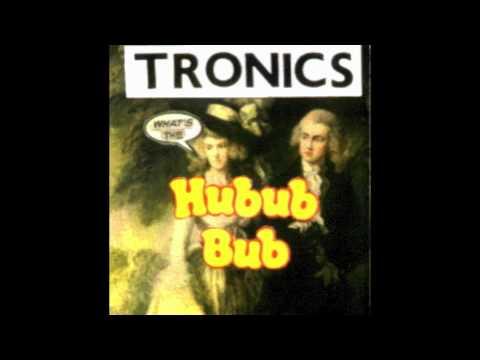 Best-Tronics Mfg., Inc.