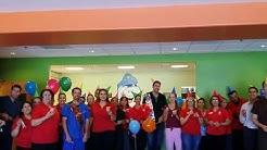 Happy Birthday - Tucson Kids Dentist Office (Valencia)