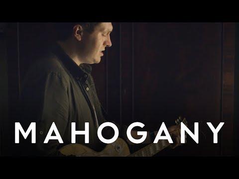 Plested - Habits | Mahogany Session