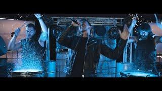 Bruno Alves feat. GARABATTO - Ni Una Vez Más (Video Oficial)