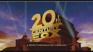 Video 20th Century Fox Theme! download MP3, 3GP, MP4, WEBM, AVI, FLV Desember 2017
