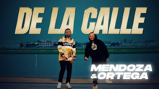 MC Ceja & Polakan - De La Calle (Video Oficial)