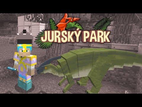 dinosauri-nam-krasne-rostou-jurskypark-9