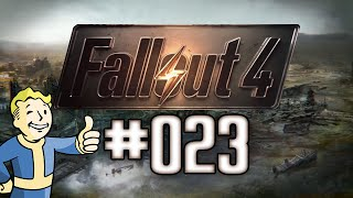 Fallout 4 | #023 - Drainage Pipe(If you liked the video, or if you're a nice person, leave a like and subscribe! Tweeter: https://twitter.com/cublikefoot Website: http://cublikefoot.com/ Twitch: ..., 2015-11-27T20:00:00.000Z)