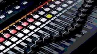 Club Bangers,R&B and Hip Hop Tracks 4 free mp3 download