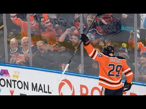 The Cult Of Hockey's