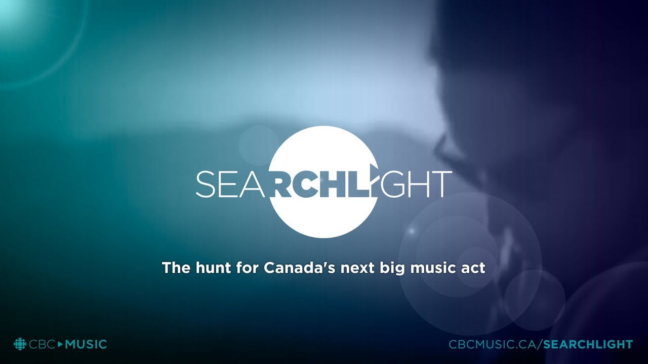 video: Are you ready for Searchlight 2017?