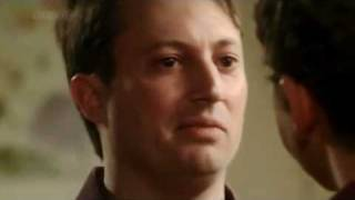 that mitchell and webb look people person