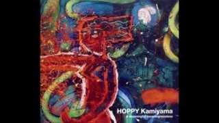 Hoppy Kamiyama - Looper Dooper