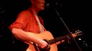 Robbie Fulks - Tiny Montgomery