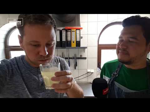 mexikaner-erklärt:-das-machen-wir-beim-tequila-trinken-falsch!