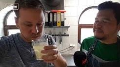 Mexikaner erklärt: Das machen wir beim Tequila-Trinken falsch!