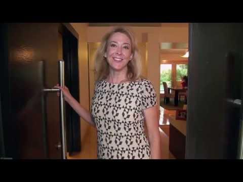 Downtown Las Vegas Living: The Rushton's at Rancho Nevada Estates