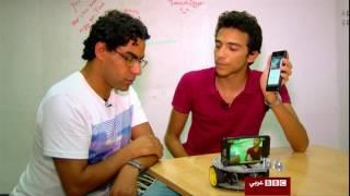 مركز فاب لاب يساعد الشباب على تحويل أي فكرة افتراضية إلى فكرة حقيقية - 4Tech