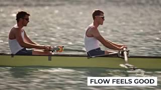 We create organizaitonal flow - your way