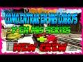 Hack GTA V Como Entrar en mis Lobby y Participar en mis Series Nueva Crew!