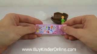 sofia the first chocolate surprise egg unpack buy them with free shipping to usa