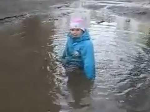 купаеться фото
