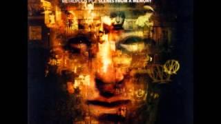 "Dream Theater -. Metropolis Pt 2 -Sub. español.- ""Scenes From a Memory"""
