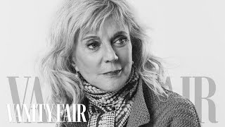 Blythe Danner on Why She Doesn