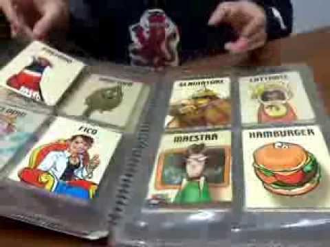 Mercante in Fiera Clementoni il gioco ufficiale