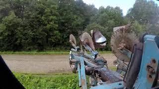 plow 3