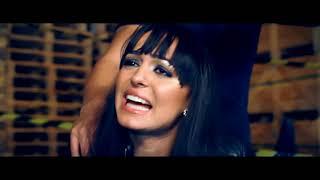 Repeat youtube video Liviu Guta si Irina Lepa - Te fura golanii 18+  (Pentru Evenimente +40721.20.60.60)