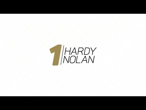 Hardy and Nolan: One year on