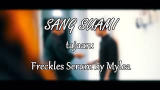 Download Video SANG SUAMI MP3 3GP MP4