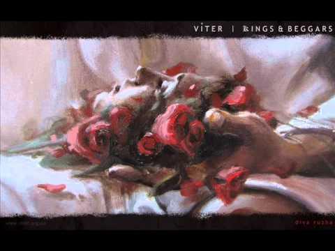 Viter and Kings & Beggars - Diva Ruzha