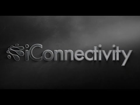 Testing MIDI Connection to computer (Mac)