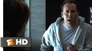 Matchstick Men (5/10) Movie CLIP - Shame on You! (2003) HD