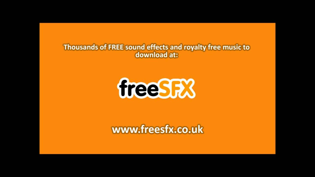 Free Lion Roar Sound Effect - YouTube - photo#46