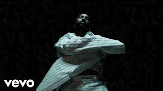Ro James - You (Audio)