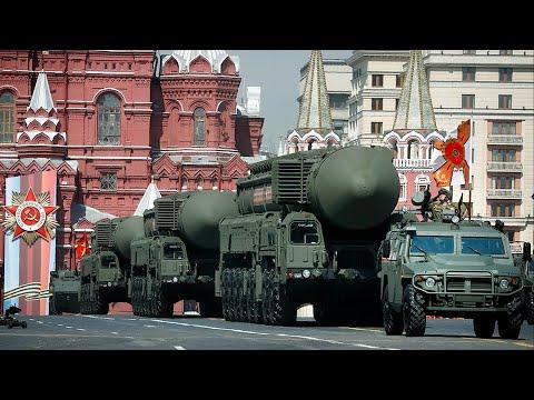 Escolta armada : caracterГsticas dos veГculos que podem ser usados na escolta