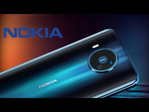 Top 5 : Best Nokia Phones In 2020